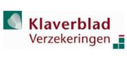 Klaverblad verzekeringen, Diny van den Bout partner voor ondernemerscoaching bij arbeidsongeschiktheid