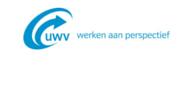 UWV , Diny van den Bout partner verzorgt ondernemerscoaching bij arbeidsongeschiktheid