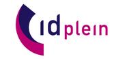 id Plein - Evidence Based Outplacement, Spoor 2 en Reintegratie coaching